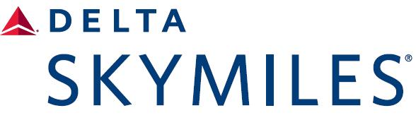 Delta SkyMiles Redemption in Southern South America Great Value